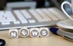 news_fotolia_mh_78584022_150.jpg